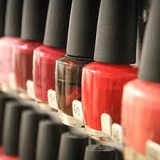 manicures pedicures and waxing services at the nail studio boulder