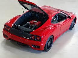 rallye lexus yelp 100 cars 2013 january