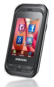 Samsung CHAMP(c3303) Usb Driver Free Download Here Images?q=tbn:ANd9GcSG6w5MlaEMyigq94P8QcRhfi0VZCuV_vkwV7URhdUddzRmOCHH6w