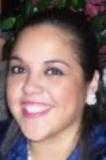 Monica Samayoa-Brown Courtesy PhotoMonica Samayoa-Brown - monica-samayoa-brown-9b8b8140fe6063ca_small