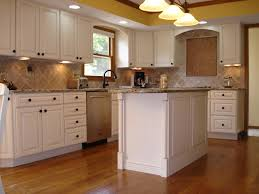 medium size of kitchenimages of remodeled kitchens interior design basement remodeling kitchen and bathroom remodeling advanced with regard to kitchen remodeling 10 kitchen remodeling ideas