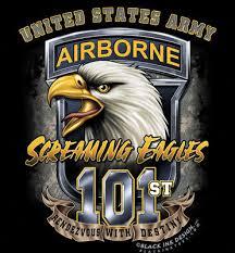 """قوات الاقتحام الجوي (الفرقة """"101"""" اقتحام جوي) Images?q=tbn:ANd9GcSG8MqpXamuBzGPLYeZzty0Tjuox71TgOdRzBgjlRvns9-LTHeUfg"""
