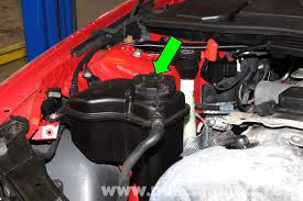 100 2010 bmw 335d sedan owners manual bmw e90 oil change