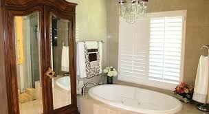 Jetted Tub Shower Combo Alarming Snapshot Of Munggah Wondrous Isoh Favorite Duwur Great