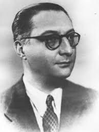 Selim Sarper