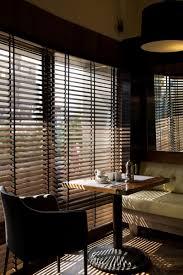 grand forward hotel taipei taiwan overview priceline com