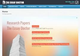 Civil service mains essay question paper      How To Format A Word Doc For Writing An Apa Style College Paper Apa Essay  Example