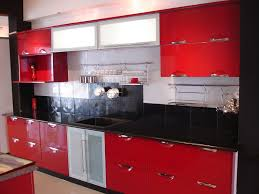 images of modern kitchen cabinets design ideas photo gallery
