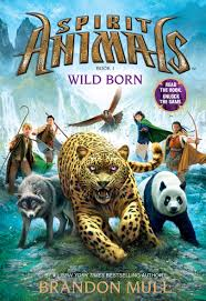 http://www.chapters.indigo.ca/books/spirit-animals-book-one-wild/9780545522434-item.html?ikwid=spirit+animals&ikwsec=Home