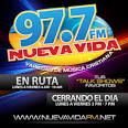 97.7 Nueva Vida - Android Apps on Google Play