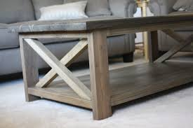 Coffee Tables For Sale by Table Modern Rustic Coffee Table Southwestern Large Modern