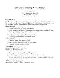 Resume Profile Section Examples by Cool Bartender Resume Full Size Of Resumesample Cv Teacher Cv