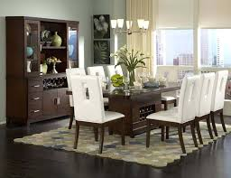 contemporary formal dining room sets gen4congress com
