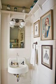 17 best decorating around old bathroom tile images on