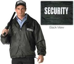Security Guard Halloween Costume 33 Law Enforcement Clothes Accessories Images