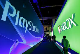 Sony breaks silence on possible PS  cross network online play with     IBTimes UK