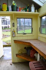 best 25 shed ideas ideas on pinterest shed sheds and storage sheds