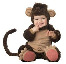 clearance infant halloween costumes halloween costumes our top 10 picks