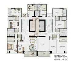 furniture layout software room designer modern house branch bank