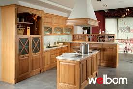 28 wooden furniture for kitchen design your own pallet wood
