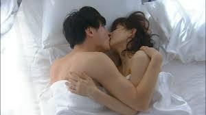 石田ゆり子 映画 エロシーン|石田ゆり子 ヌード\u0026濡れ場画像50枚!セックスシーンがエロすぎて抜けるwww