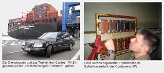 Interview mit Timemax-Chef Gerd Cordes - Allgemein - Rostschutz Forum - cordes-interview-01-18d7