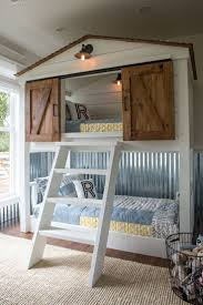 little boys bedroom with bccf7d9b1e4119d1caa754dafb719919 kids little boys bedroom with bccf7d9b1e4119d1caa754dafb719919 kids bunkbeds boys bunkbed little boys bedroom ideas with 8a40b7b2d77d517c89cc36b469324793