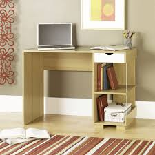 Open Home Office Make The Small Office Desk As Superb As You Want Midcityeast