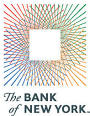The Late Great Bank of New York | andrewcusack.