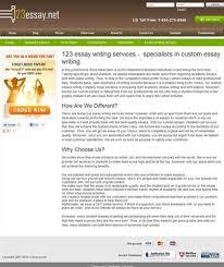 essay Help     essay Help     essay   pay to do assignment australia Essays Help Me