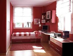 Living Room Decor Ideas For Small Spaces Bedroom Great Room Decor Ideas For Small Rooms Tight Renovate Home