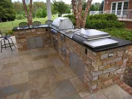 Diy Outdoor Kitchen Ideas 100 Outdoor Kitchen Design Ideas 14 Incredible Outdoor