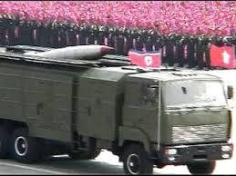 انفرااااد : خطة الحرب الكورية Images?q=tbn:ANd9GcSGH6ZywEzLciEJNa9G66Hxk3QNKrIhCOMohdWqNl9hHYg_2fEl