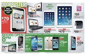 iphone 6s plus deal black friday 250 target doorbusters 2013 walmart u0026 target walmart and best buy offering