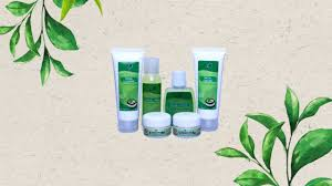 Cara Mencegah Komedo Amp Jerawat Dengan Produk Baru Larissa Green Acne Night Cream Yang Terbaik