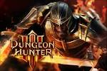 <b>Dungeon Hunter</b> 3 | iAP Hack without <b>JB</b>