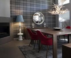 Lodge Living Room Decor by Best 20 Scottish Decor Ideas On Pinterest Scottish Kitchen