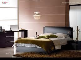 Modern Bedroom Set Dark Wood Bedroom Fancy Image Of Modern Classy Bedroom Furniture Decoration