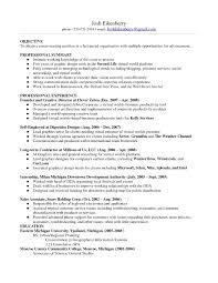 Blank Resume Examples Resume Template Blank Templates Pdf Creative Free Printable For