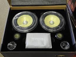lexus es300 speakers now in stock focal u0027s k2 power es 165 k2 component speaker kit
