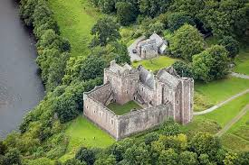Castles Crowns And Cottages by Doune Castle Wikipedia