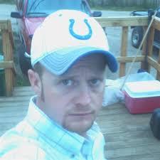 coolcowboy   photo Datehookup
