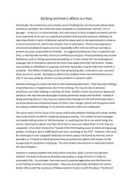 examples of     word essays example     word essay Example     Word Essay  Essay Arguments  essay arguments Pro life