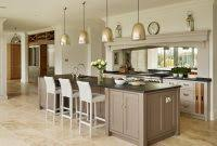 Kitchen Design Layout Ideas by Kitchen Design Layout Ideas Intended For Household Design Your