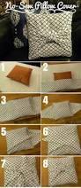 cheap decorative pillows for sofa best 25 decorative pillows ideas on pinterest accent pillows