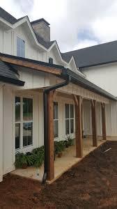best 25 farmhouse plans ideas only on pinterest farmhouse house