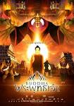 พระพุทธเจ้า The Life of Buddha ฉบับ Walt Disney - ดูหนังออนไลน์ ...