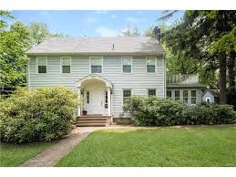950 post rd scarsdale ny 10583 mls 4628482 redfin