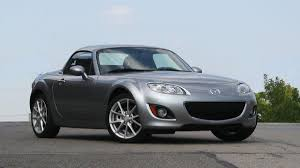 mazda mx series 2010 mazda mx 5 miata grand touring prht an u003ci u003eaw u003c i u003e drivers log