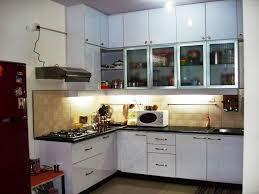 l shaped kitchen designs floor plans marissa kay home ideas l